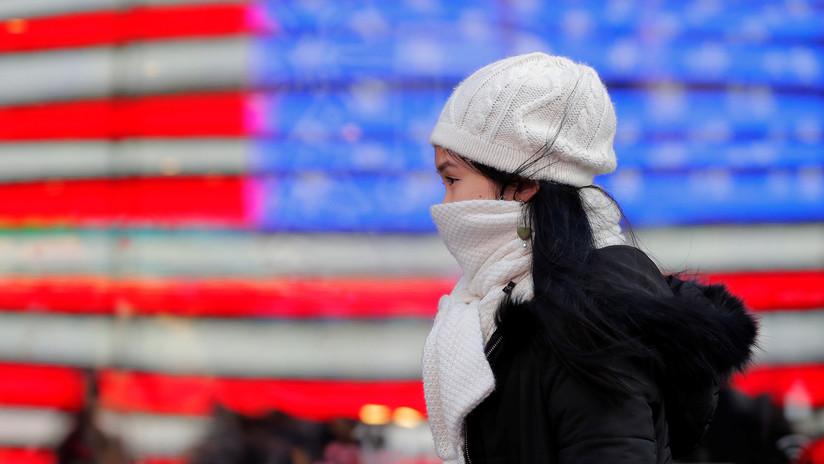 ¿Otro triunfo de Trump?: La Tierra se enfría medio grado y reta al cambio climático