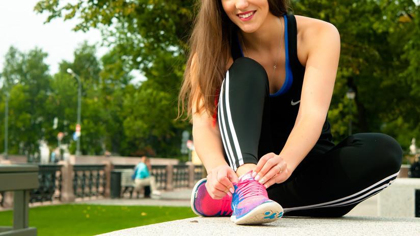Revelan los riesgos de no tonificar las piernas