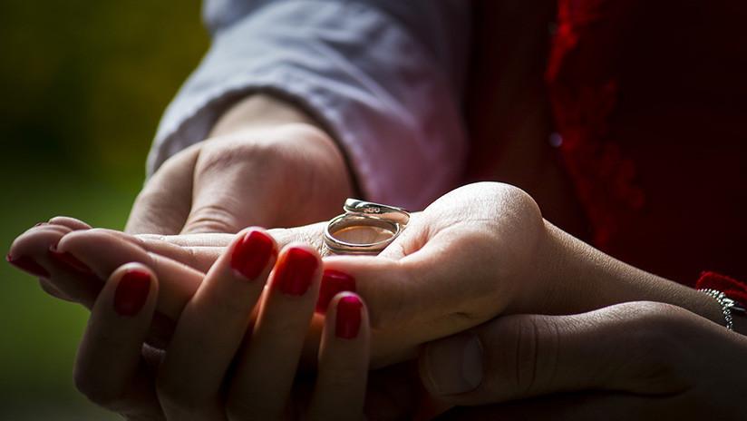 """""""¿Cuál es su mejor recuerdo?"""": En China ponen a prueba a las parejas que planean divorciarse"""