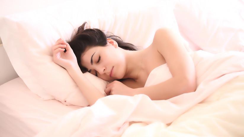 Este hábito de sueño puede salvarles de una muerte prematura