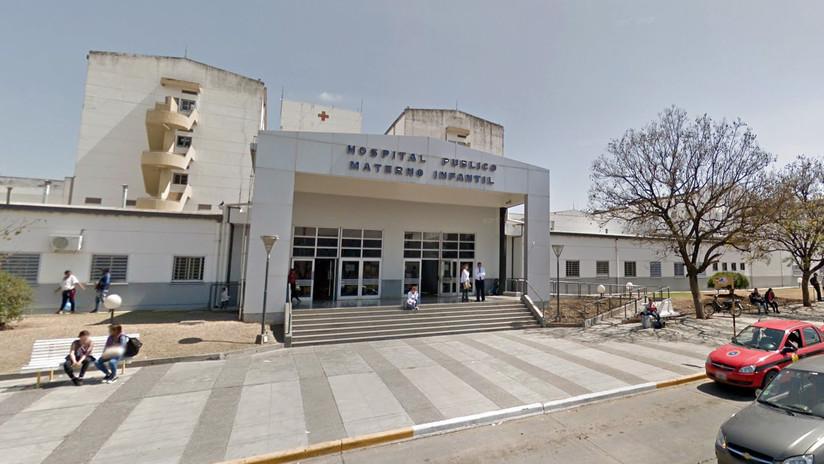 Argentina: Polémica por el embarazo de una niña de 10 años que fue violada por su padrastro