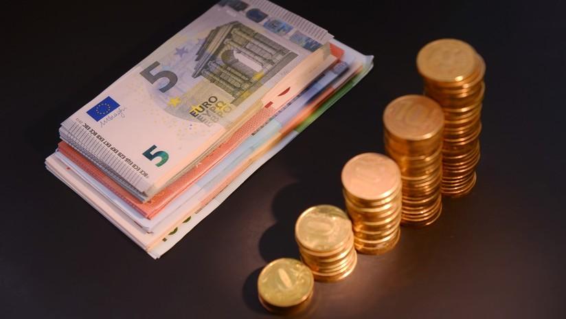 Rusia y Francia firman acuerdos por más de 1.200 millones de dólares