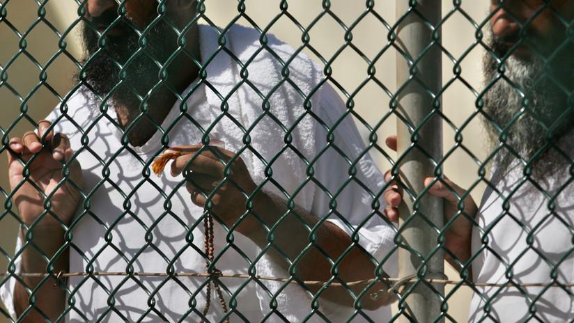 Denuncian fallos en Guantánamo que podrían presentar un peligro mortal para guardias y detenidos