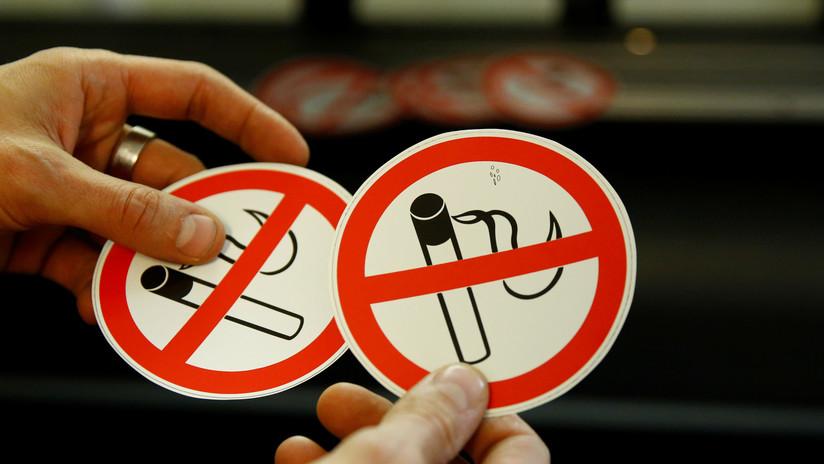 Encuentran el método más eficaz para dejar de fumar