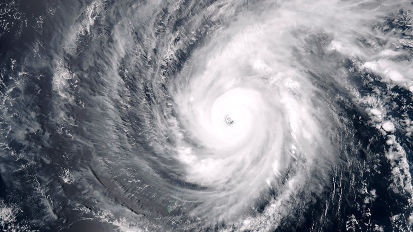 La primera tormenta de la temporada en el mar Caribe tocará tierra el lunes