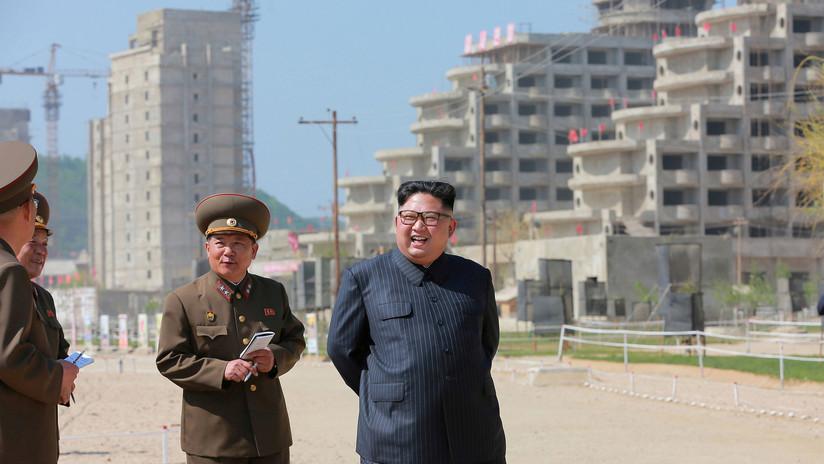 Japón: La desnuclearización de Corea del Norte es más importante que la cumbre de Trump y Kim