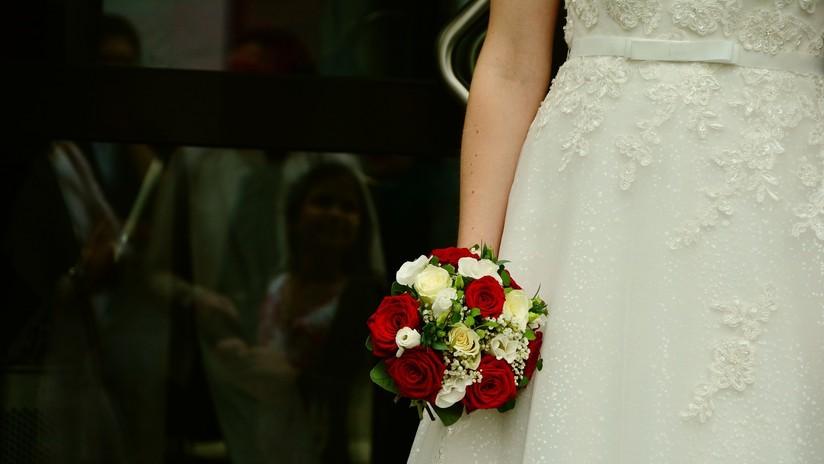 Una pareja invita a su boda en Galicia a más de 200 personas y se va sin pagar