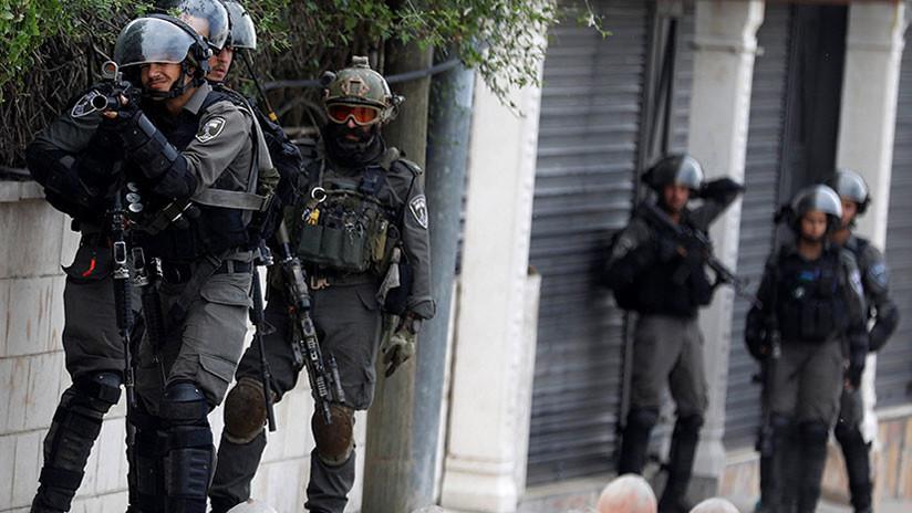 Israel: Suenan las sirenas al sur del país por tercera vez en un día