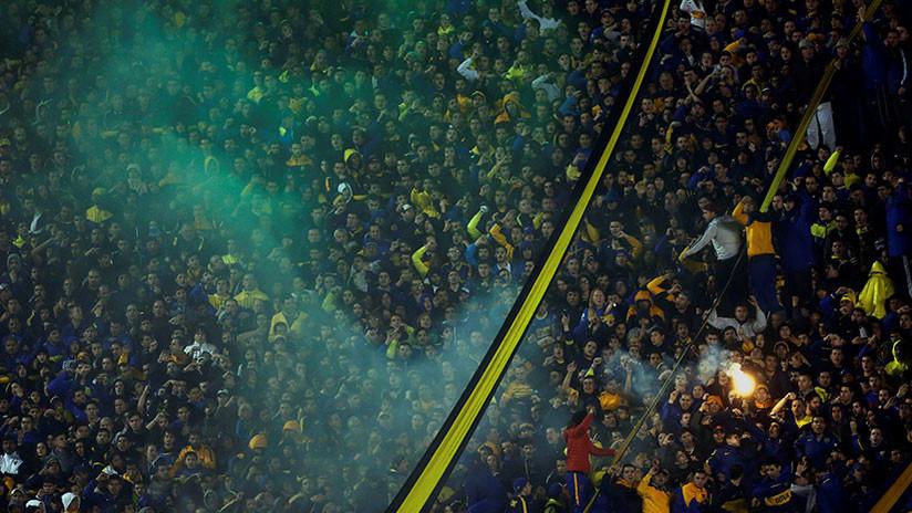 Fútbol: ¿Qué son las SAD y por qué generan tanto rechazo en Argentina?