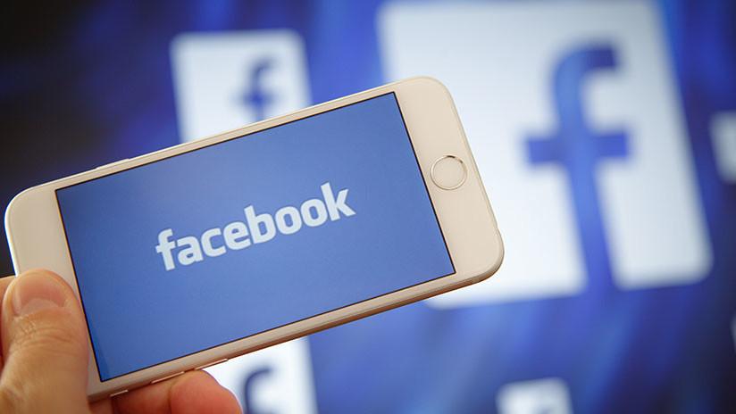 """""""No olvides que hoy te espera la muerte"""": Un recordatorio de Facebook aterroriza a una chica (FOTO)"""