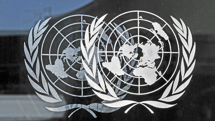La ONU conocía desde hace años el escándalo de sexo por comida de más de 40 ONG