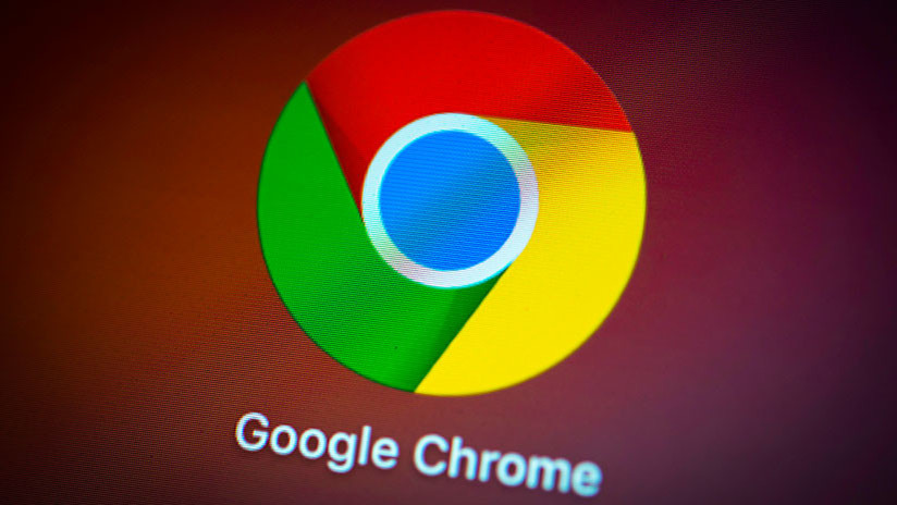 'No haga clic en este enlace': Posible estafa a miles de usuarios de Google Chrome