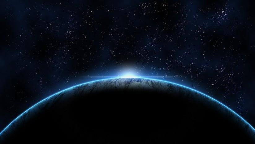 """Científico predice un futuro """"peor que la extinción"""" para nuestra civilización"""