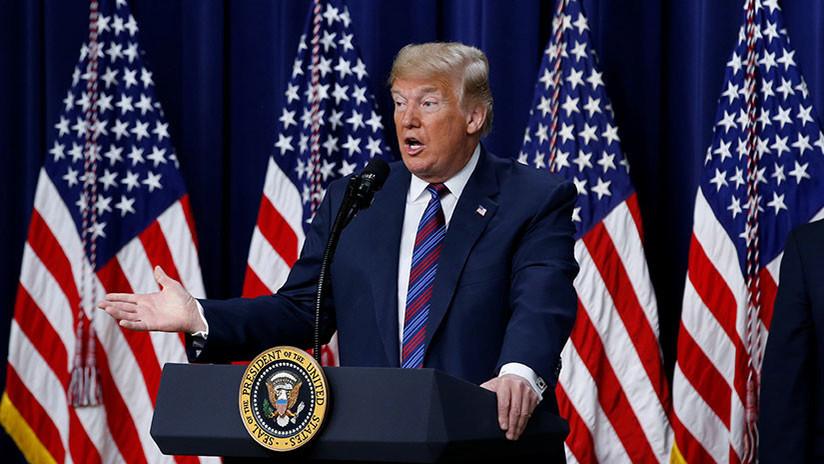 """""""El estilo personalista de Trump puede generar resultados desastrosos en Corea del Norte"""""""