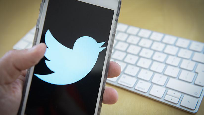El Templo Satánico acusa a Twitter de discriminación religiosa