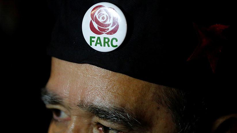 La UE aportará 15 millones de euros para la reinserción de excombatientes de las FARC en Colombia