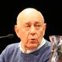 Alberto Spektorowski, miembro del Grupo Internacional de Contacto y docente universitario.