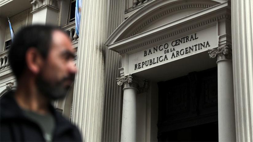 Noticias de Argentina - Página 2 5af19df808f3d9167e8b4567