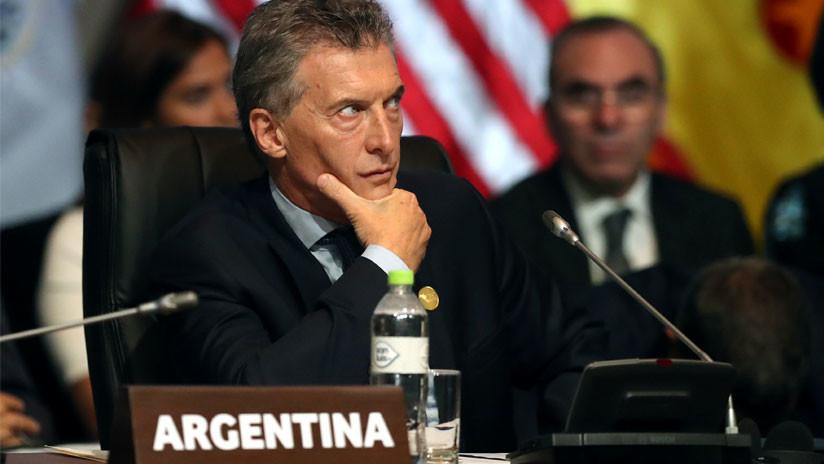 Noticias de Argentina - Página 2 5af19f83e9180fbe118b4567