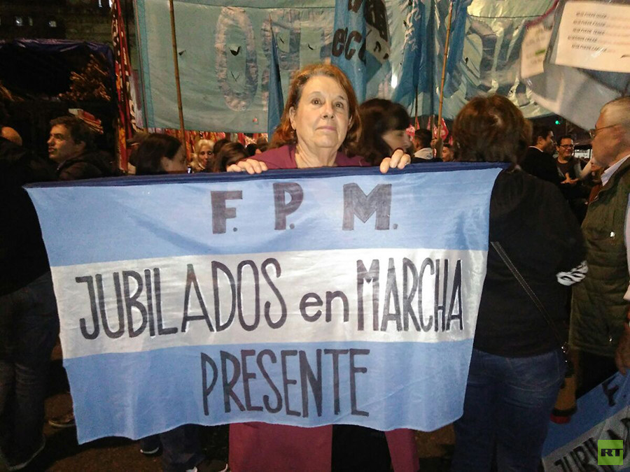 Noticias de Argentina - Página 2 5af39455e9180f6e628b4569