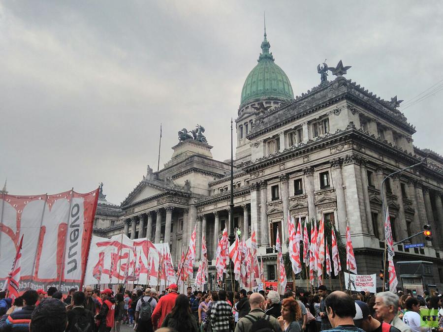 Noticias de Argentina - Página 2 5af39455e9180f6e628b456e