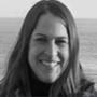 Silvina Romano, doctora en ciencias políticas e historiadora del CELAG