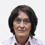 Alcira Argumedo, exdiputada nacional, socióloga y docente universitaria