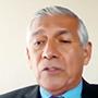 Nicanor Moscoso presidente del Ceela