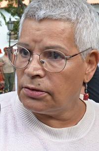 Lil Rodríguez, periodista