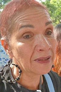 Marta Doudiers, cantautora