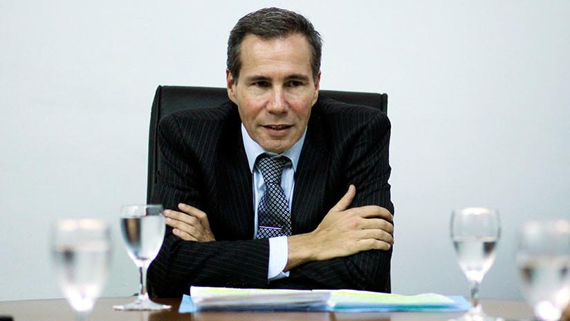 La Cámara Federal argentina concluye que Alberto Nisman fue asesinado