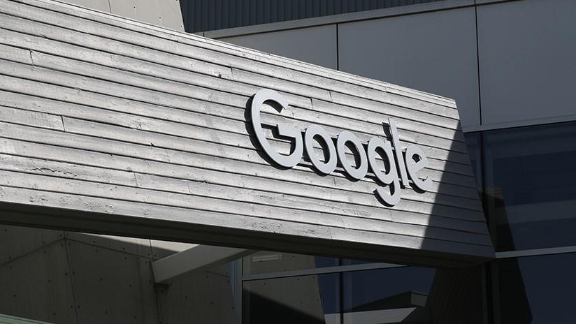Google no renovará el contrato de inteligencia artificial para drones del Pentágono