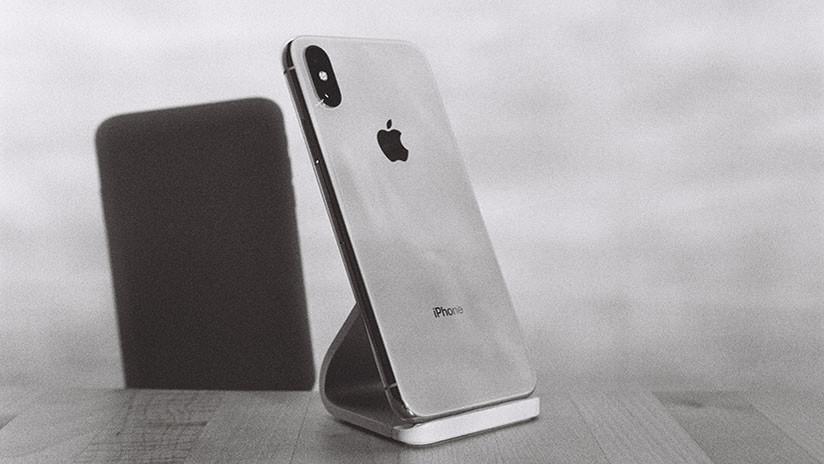 El nuevo iPhone te avisará si lo usas demasiado