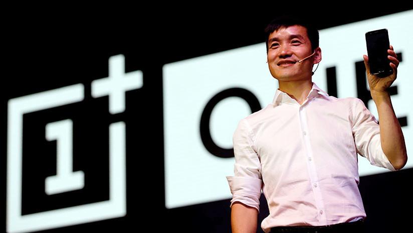 """""""Lo hice de broma, pero funcionó"""": Así de fácil es burlar el desbloqueo facial del OnePlus 6 (VIDEO)"""