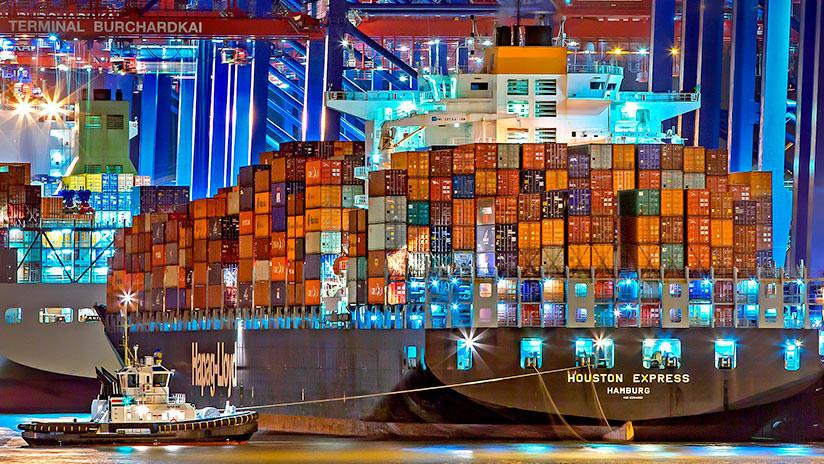 Francia: Quedan pocos días para evitar una guerra comercial entre EE.UU. y la UE