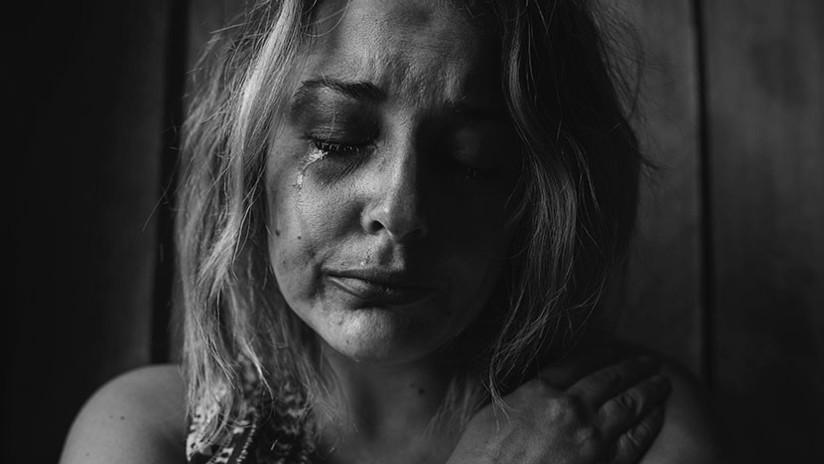 Cifras aterradoras: Más 500.000 personas fueron agredidas por su pareja en Colombia desde 2008