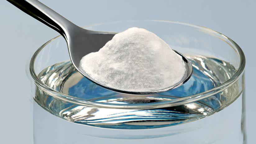 Este ingrediente casero podría ser un significativo aporte para la cura del cáncer
