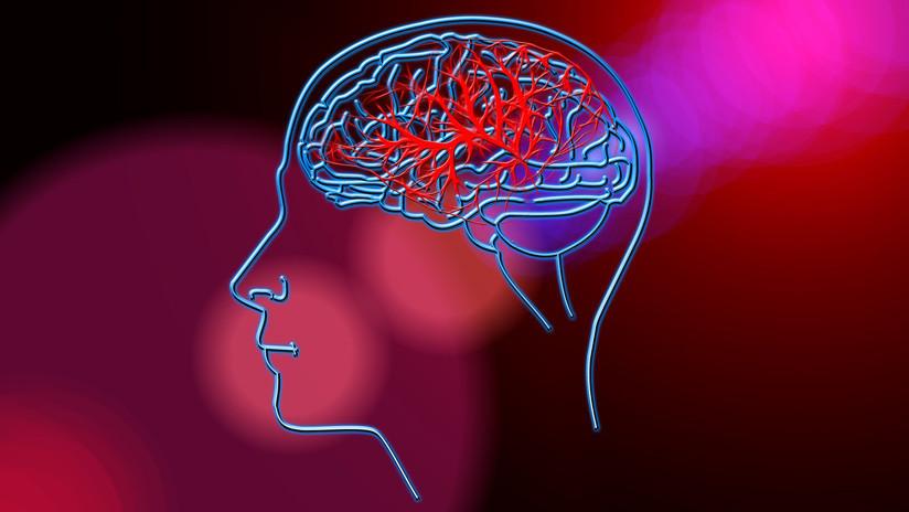 Científicos descubren la parte del cerebro relacionada con las 'experiencias espirituales'