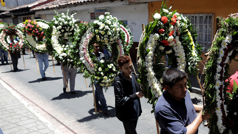 Otras tres mujeres: Ya suman 110 políticos asesinados en México
