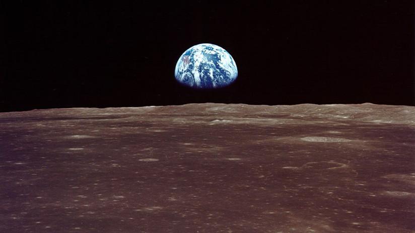 Comprobado: Cada vez los días son más largos y la culpa es de la Luna