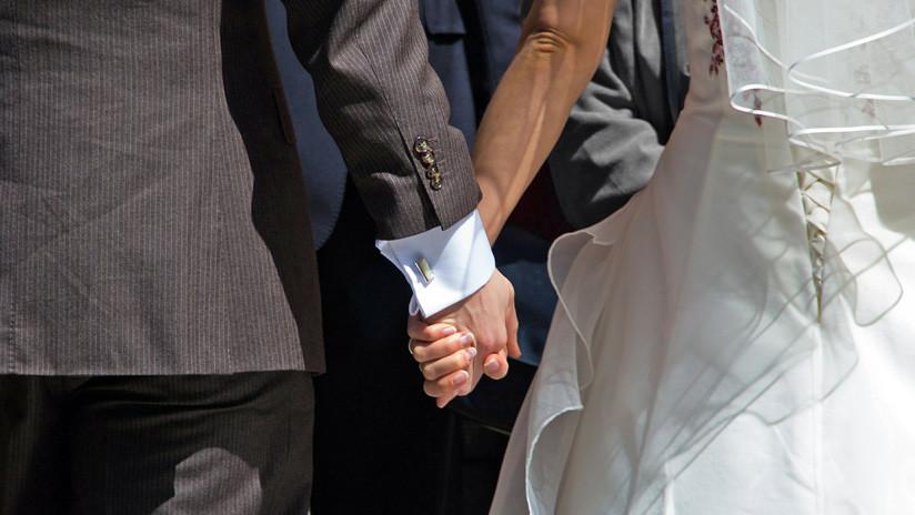 Violaciones, embarazos y vergüenza: la dura realidad de los matrimonios infantiles en EE.UU.