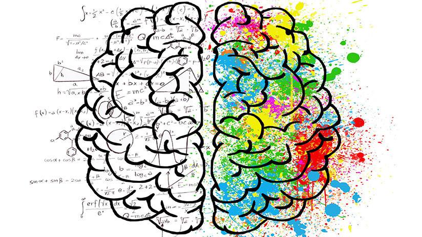 Científicos de EE.UU. crean una molécula asesina que destruye el cerebro