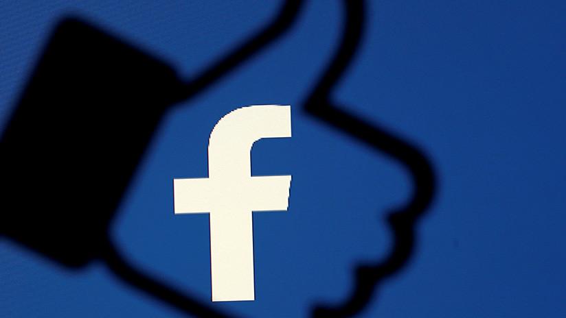 Facebook se asocia con medios como CNN, ABC, Fox News y Univisión para lanzar programas de noticias