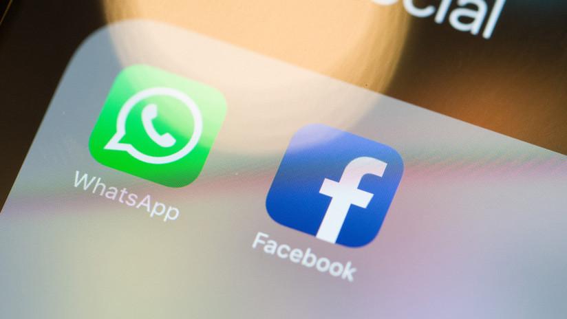 Por qué los creadores de WhatsApp decidieron irse de Facebook y perder 1.300 millones de dólares