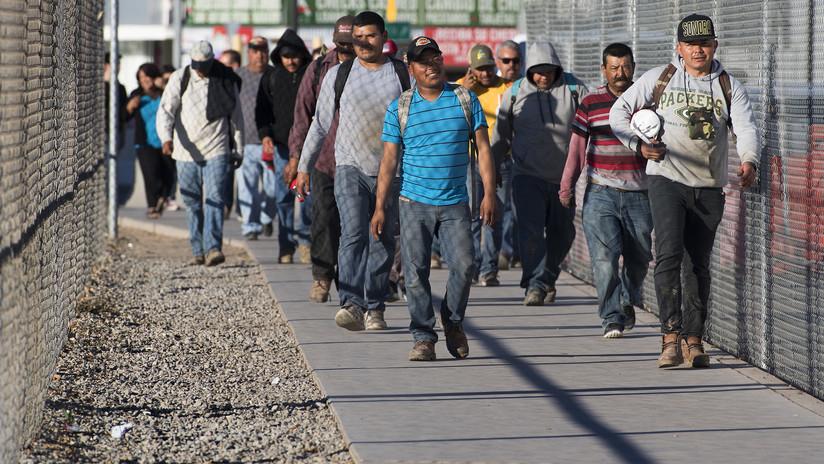Estudio: Jóvenes mexicanos ganan por debajo del salario mínimo