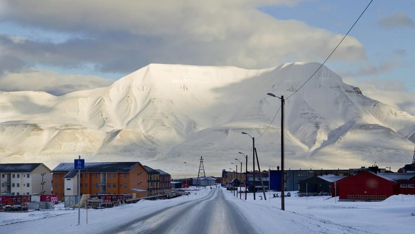 FOTOS: Conozca la localidad donde está prohibido morir