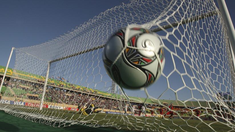 La FIFA revela el nuevo 'ranking' de selecciones y los internautas estallan