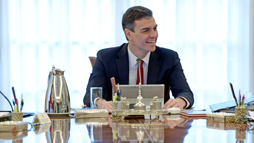 España: ¿Qué pretende el nuevo Gobierno y qué hará para conseguirlo?