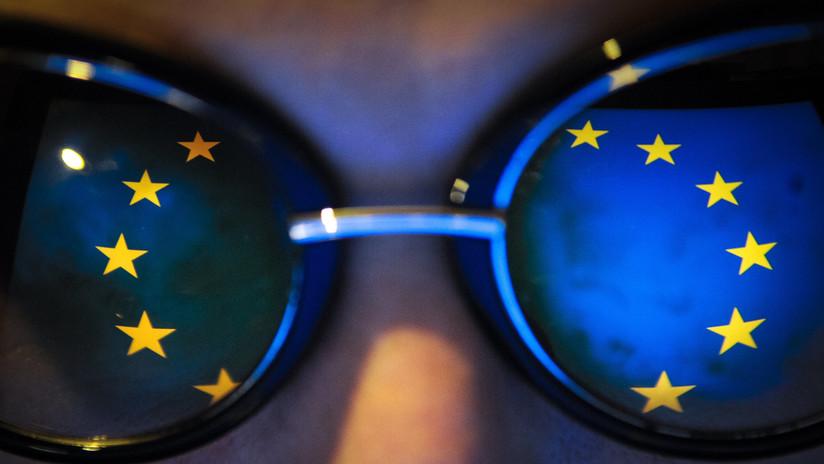 Malas noticias para los internautas: La nueva ley de la UE que podría acabar con los memes en la Red