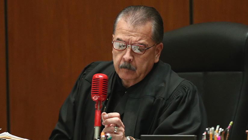 Pena capital para un hombre por torturar hasta la muerte a un menor de 8 años en Los Ángeles (FOTO)